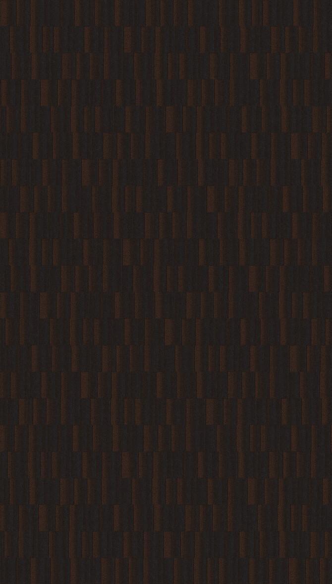 Carpets - at-Field 700 Econyl sd 50x50 cm - OBJC-FIELD50 - 0771 Pepe