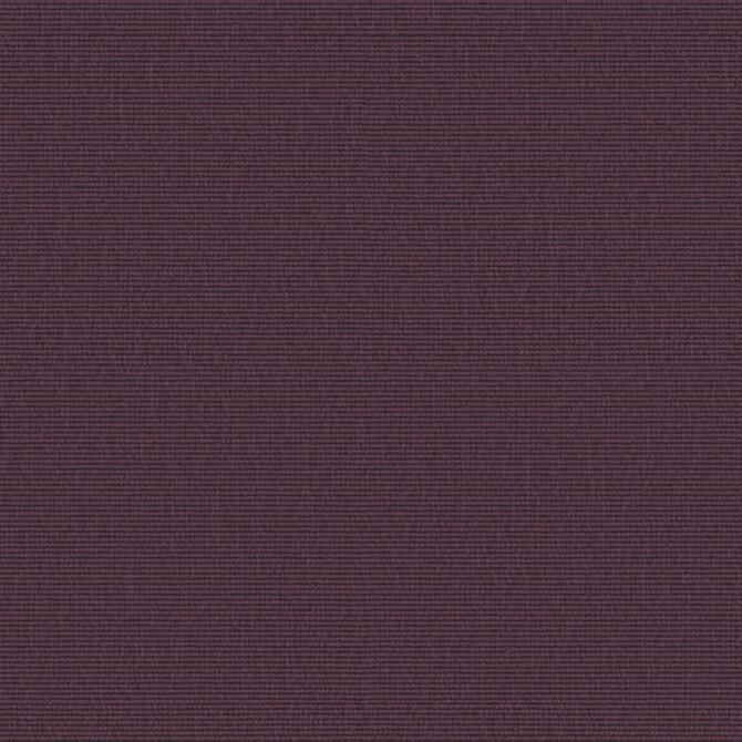 Koberce - at-Web Uni 400 50x50 cm - OBJC-WEBUNI50 - 0424 Aubergine