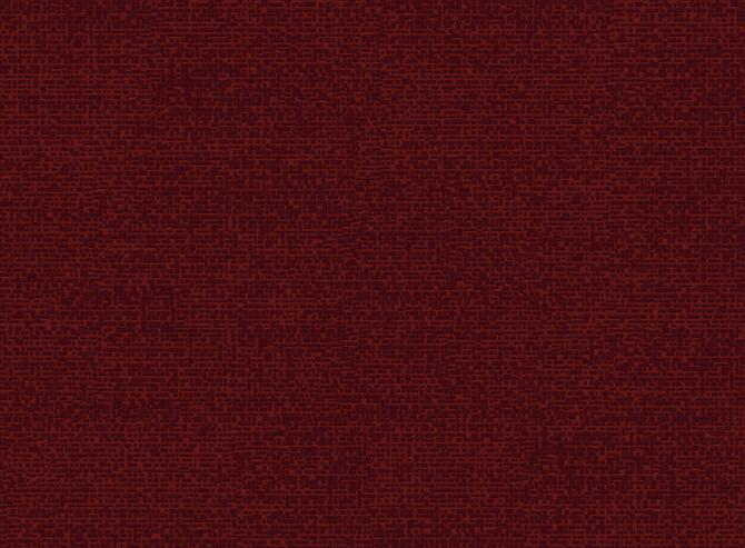 Koberce - at-Forest 700 Econyl sd 50x50 cm - OBJC-FOREST50 - 0753 Pomegranate