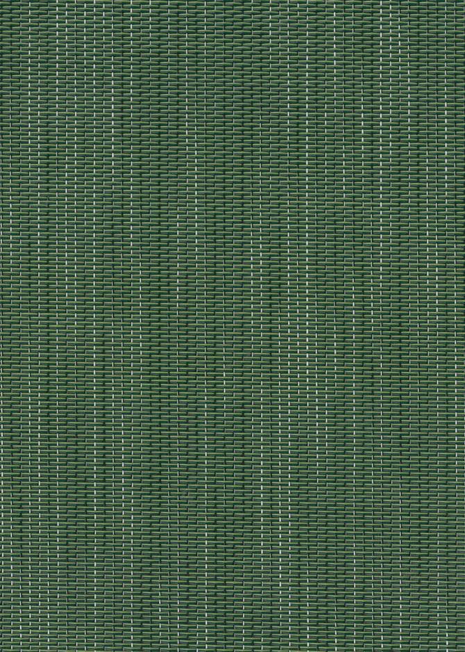 Tkaný vinyl - Fitnice Chroma vnl 2,7 mm 100x100 cm - VE-CHROMA100 - Jungle
