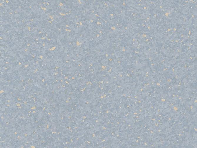 Vinyl - Polyflor Finesse 2 MM 608x608 MM - OBF-FINSD-608 - 5800 Cascade
