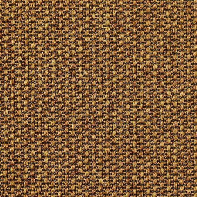 Koberce - Nordic Living ab 400 - FLE-NORLIV - 377480 Amber Gold
