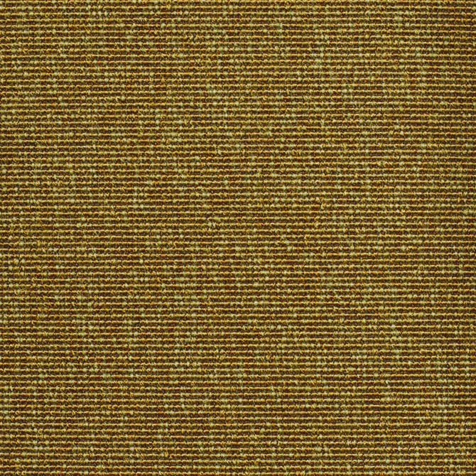 Koberce - Nordic TEXtiles 50x50 cm - FLE-NORD50 - T394150 Simply Taupe
