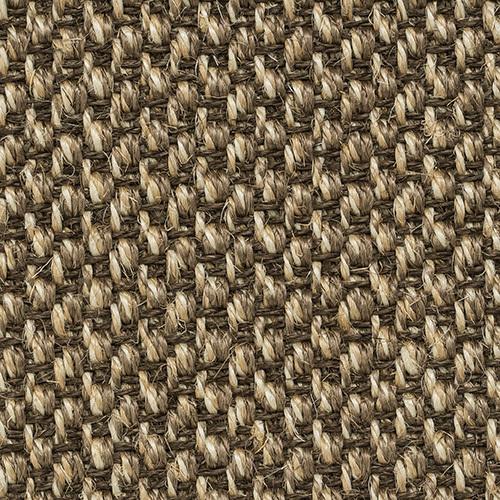 Carpets - Kivu ltx 400 - TAS-KIVU - 6001