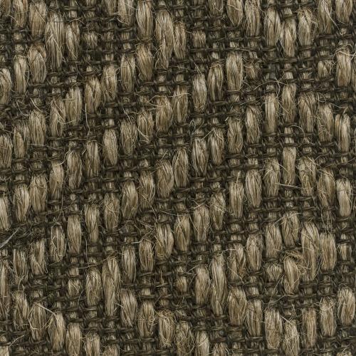 Carpets - Broadway ltx 400 - TAS-BROADWAY - 2070/74
