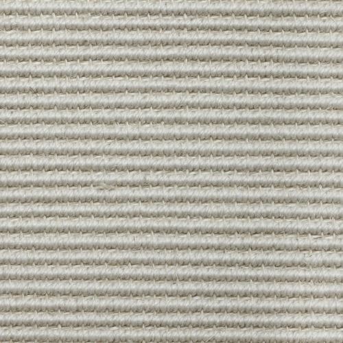 Carpets - Lanagave Super ltx 400 - TAS-LANAGSUPER - 8601