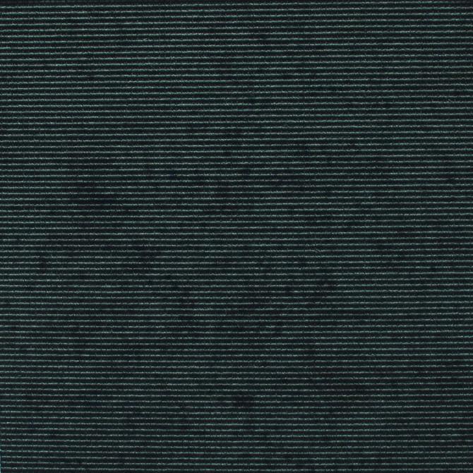 Carpets - Art Weave TEXtiles Stone 100 100x100 cm - FLE-ARTWVST100 - T800002320