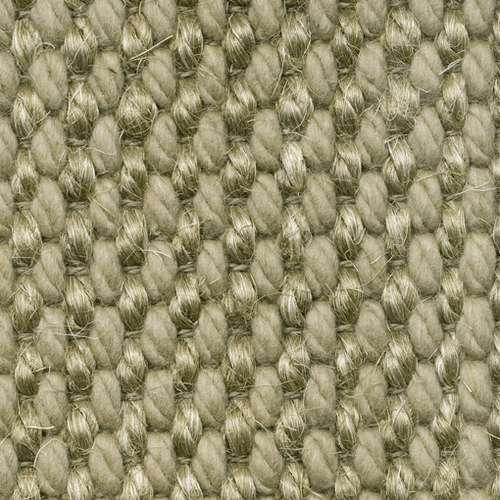Carpets - Moko ltx 400 - TAS-MOKO - 8332