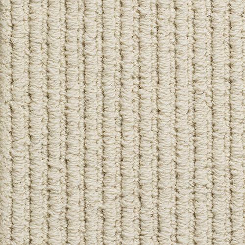 Carpets - Bellagio jt 400 500 - CRE-BELLAGIO - 1 white