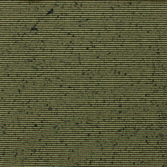 Carpets - Art Weave TEXtiles Micro 100 100x100 cm - FLE-ARTWVMI100 - T800006200