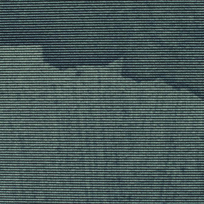 Carpets - Art Weave TEXtiles Erosion 906 25x100 cm - FLE-ARTWVER906 - T800001300