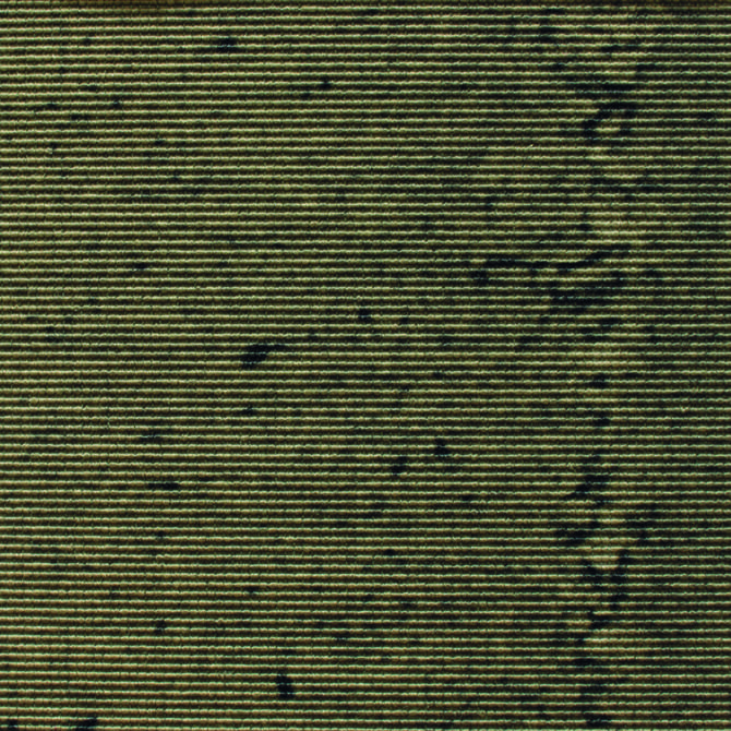 Koberce - Art Weave TEXtiles Broad Lines 906 25x100 cm - FLE-ARTWVBL906 - T800009150