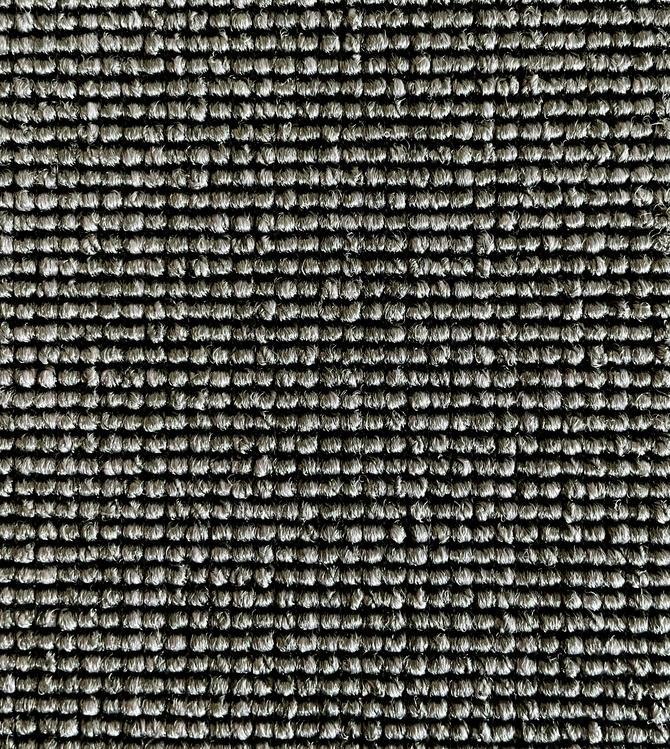 Carpets - Nordic TEXtiles LockTiles 50x50 cm - FLE-NORDLT50 - T394300 Neutral Grey