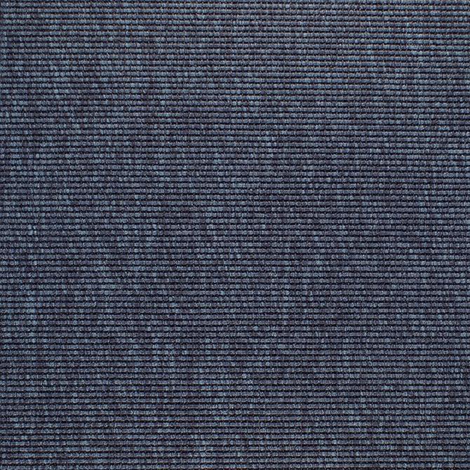 Koberce - Com 1000 sd TEXtiles 50x50 cm - FLE-COM1T50 - T328850 Moonlight Blue