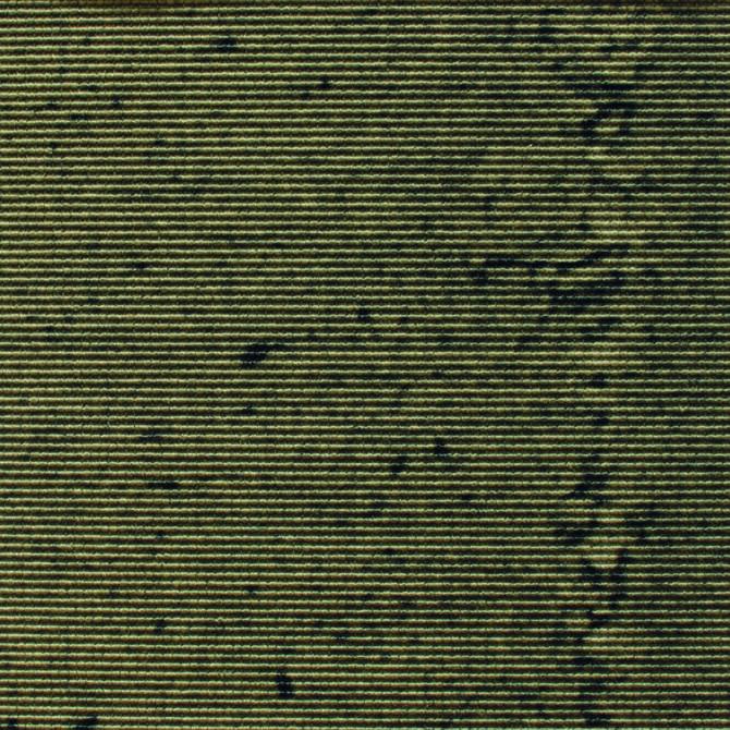 Koberce - Art Weave TEXtiles Broad Lines 100 100x100 cm - FLE-ARTWVBL100 - T800009150