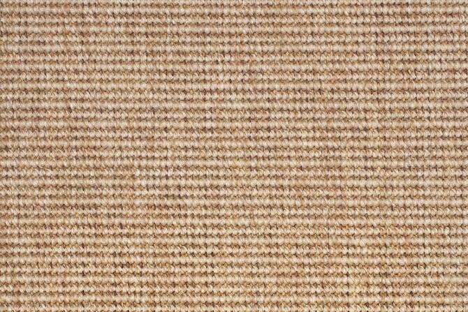 Carpets - Nature 4505 African Spirit wb 400 - BLT-NAT4505 - 26