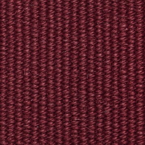 Carpets - Runner Sisal Schaft ltx 67 90 120 160 200 - TAS-SISCHAFT - 1012K