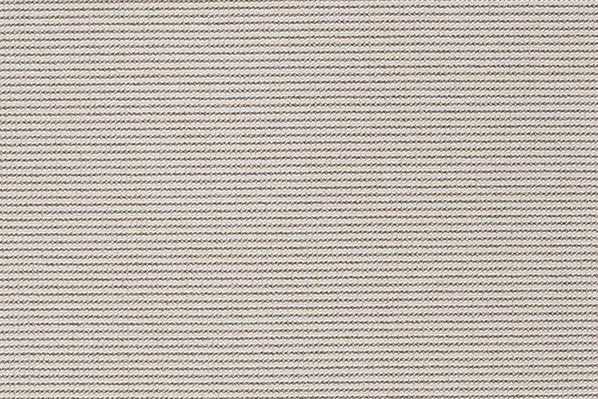 Carpets - Nature 4506 African Stardust wb 400 - BLT-NAT4506 - 16