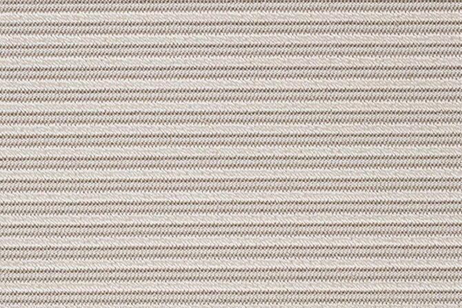 Carpets - Nature 4501 African Voodoo wb 400 - BLT-NAT4501 - 16