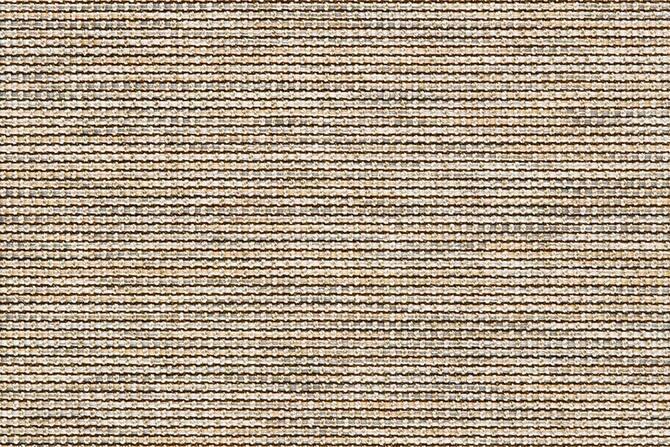 Carpets - Nature Design 4025 wb 400 - BLT-NATD4025 - 15