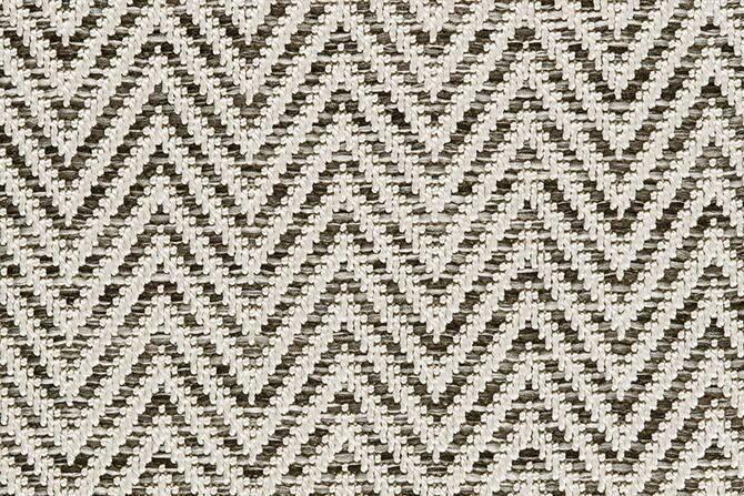 Carpets - Nature Design 4027 wb 400 - BLT-NATD4027 - 12