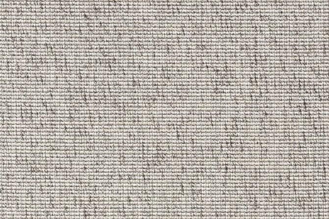 Carpets - Nature Rustique 7304 wb 400 - BLT-NATRU7304 - 35