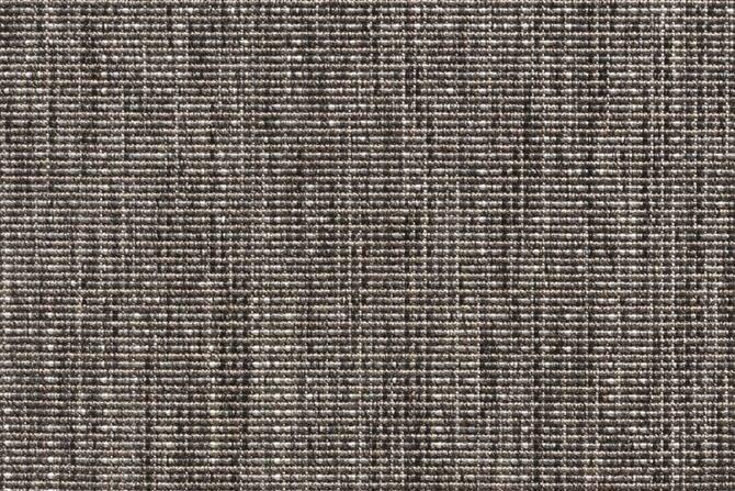 Carpets - Pro Nature 6302 Salix wb 400 - BLT-PRONAT6302 - 80