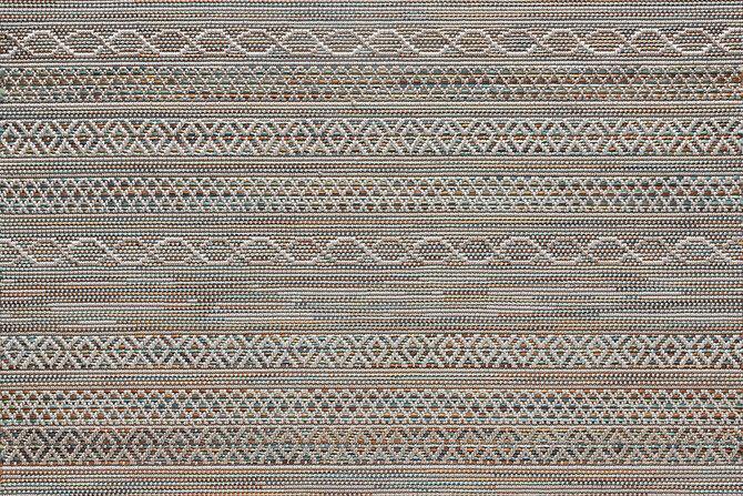 Carpets - Nature Rainbow 8217 wb 400 - BLT-NATR8217 - 14