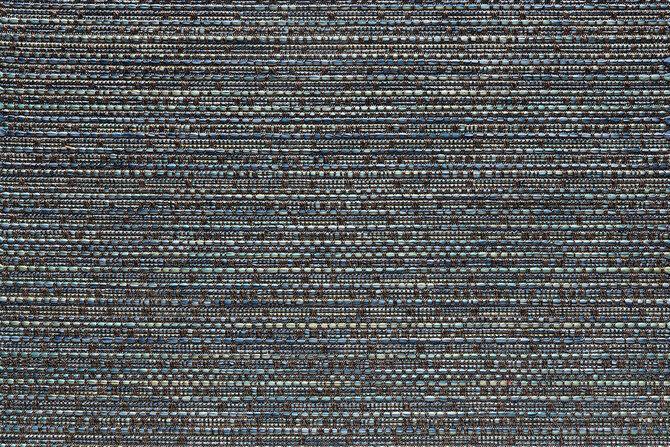 Koberce - Nature Rainbow 8201 wb 400 - BLT-NATR8201 - 85