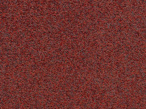 Carpets - E-Force sd ab 400 - BLT-EFORCE - 11