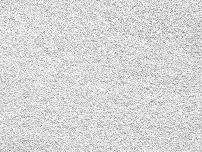 Carpets - Vivid Opulence ab 400 - BLT-VIVIDOP - 90