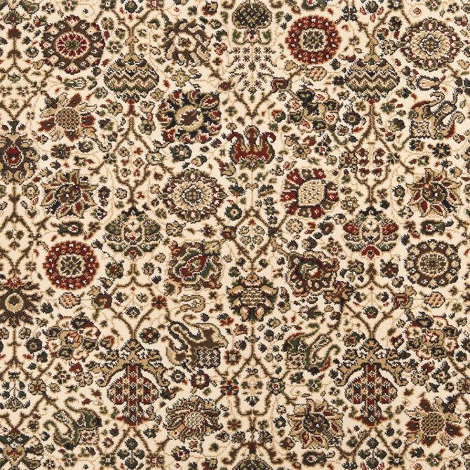 Carpets - Wiltax ab 400 - BLT-WILTAX - 60