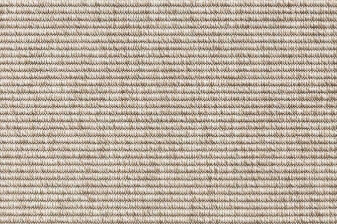 Carpets - Nature Rustique 7360 wb 400 - BLT-NATRU7360 - 34