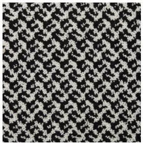 Koberce - Graphics 6 mm ab 366 400 - WEST-GRAPHICS - Castilli