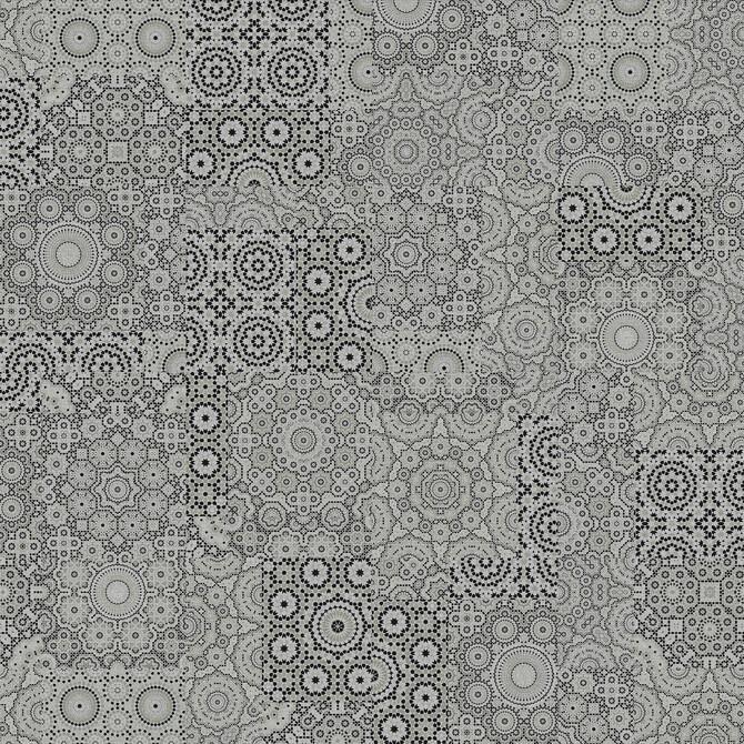 Koberce - at-Aarhus Freestile 700 50x50 cm - OBJC-FRSTL50AAR - 0601