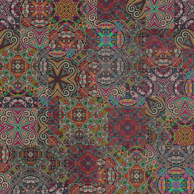 Carpets - at-Venice Freestile 700 50x50 cm - OBJC-FRSTL50VEN - 0401