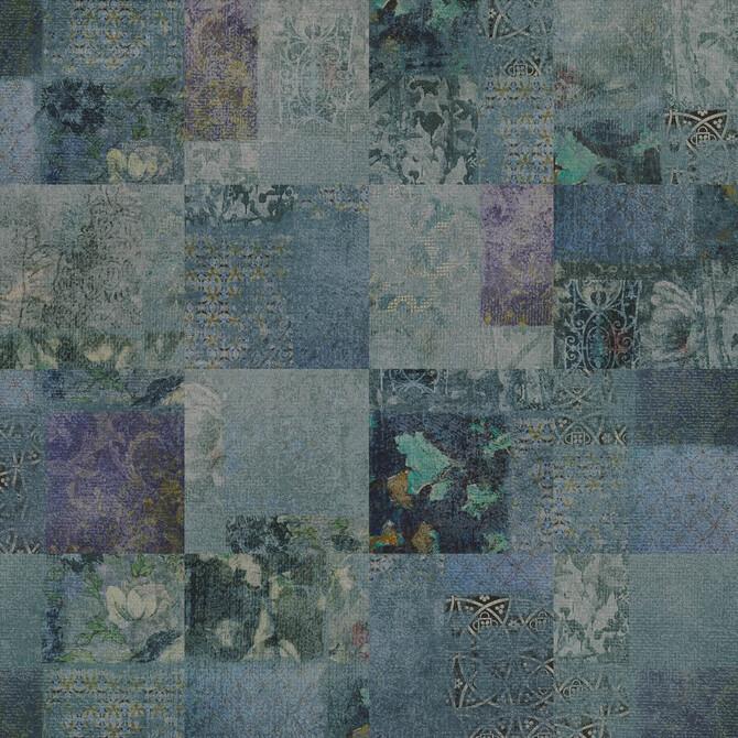 Koberce - at-Helsinki Freestile 700 50x50 cm - OBJC-FRSTL50HEL - 0801