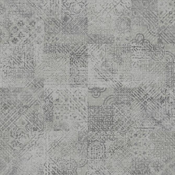 Carpets - at-Rome Freestile 700 50x50 cm - OBJC-FRSTL50ROM - 0901