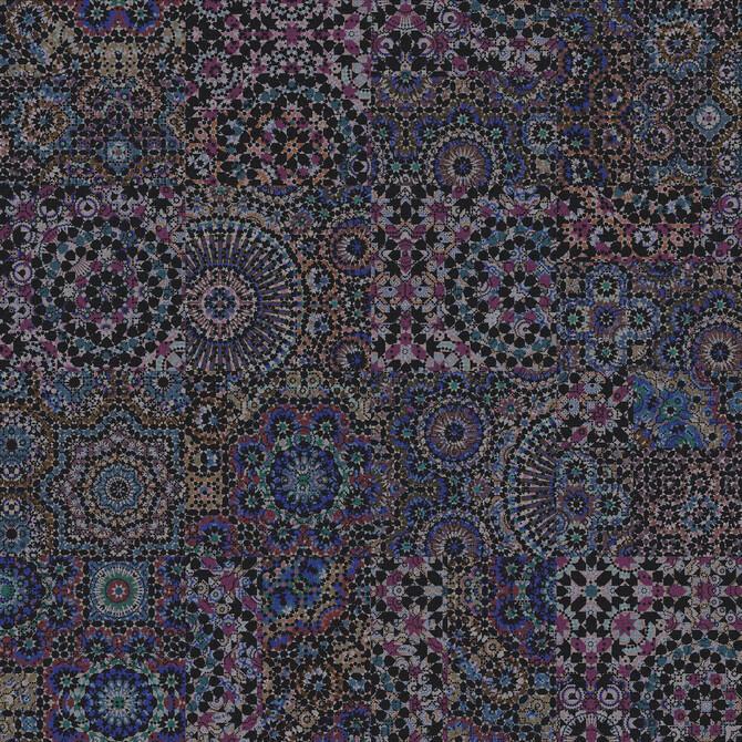 Koberce - at-Tunis Freestile 700 50x50 cm - OBJC-FRSTL50TUN - 0501