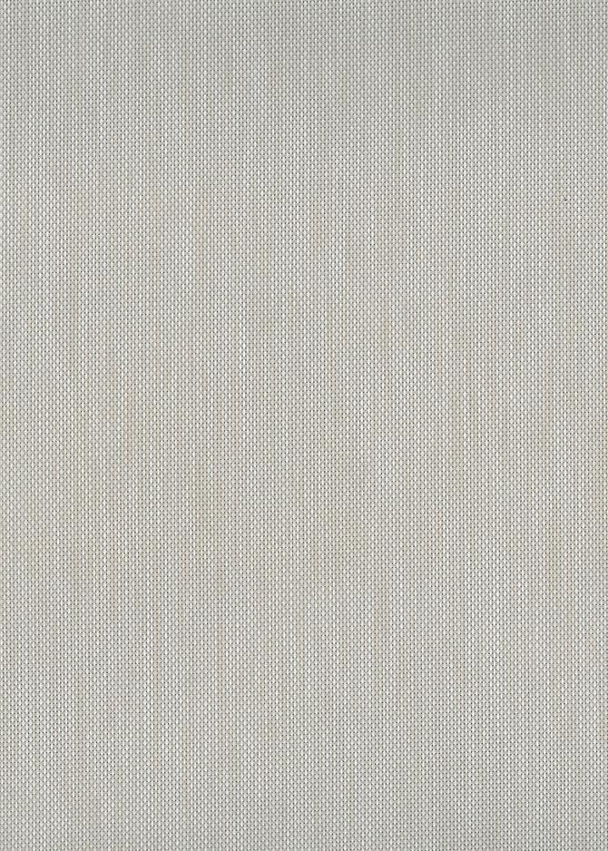 Woven vinyl - Fitnice Panama vnl 2,9 mm-ll 50x50 cm - VE-PANAMA50LL - Trigo