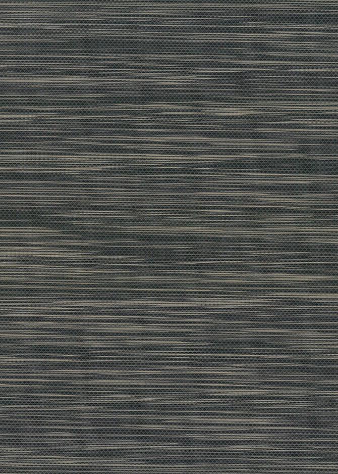 Woven vinyl - Fitnice Panama vnl 2,9 mm-ll 100x100 cm - VE-PANAMA100LL - Cuatro