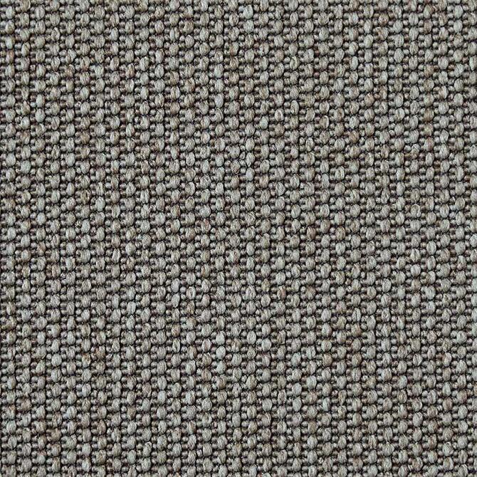 Koberce - Nordic Living TEXtiles 50x50 cm - FLE-NORLIV50 - 377150 Twill
