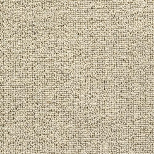 Carpets - Himalaya ab 400    - CRE-HIMALAYA - 1 White