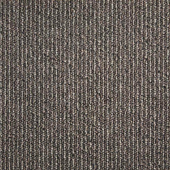 Koberce - Penta Stripe sd EcoTiles flt 50x50 cm - FLE-PENTAETL50 - T327901 Forest Floor