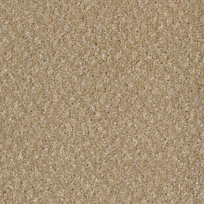 Carpets - Spectrum Dot sd fm imp 400 - FLE-SPECTRDOT - 438100 Sandshell