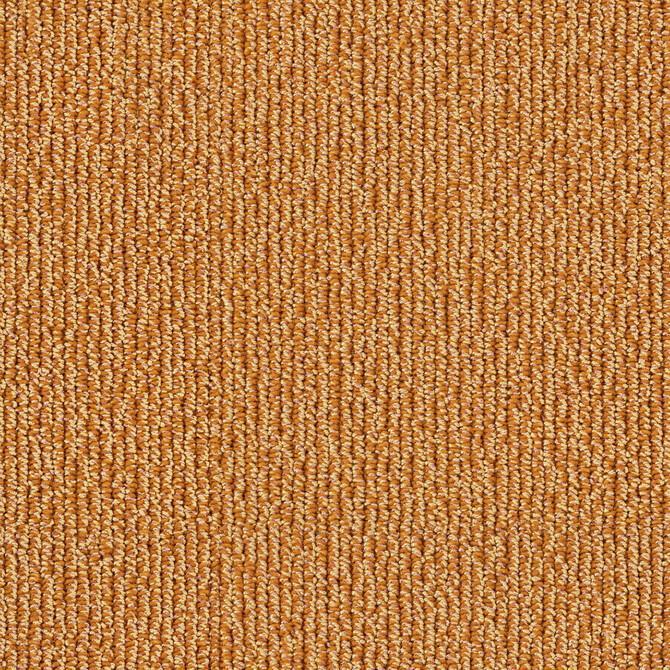 Carpets - Deal x Feel ab 400  - OBJC-DEALFEEL - 1040