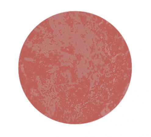Stěrky - Skyconcrete designová stěrka - 37921 - Victorian red