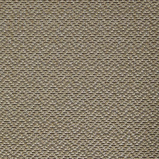 Koberce - Nove ab 400 - FLE-NOVE - 460100 Warm Sand