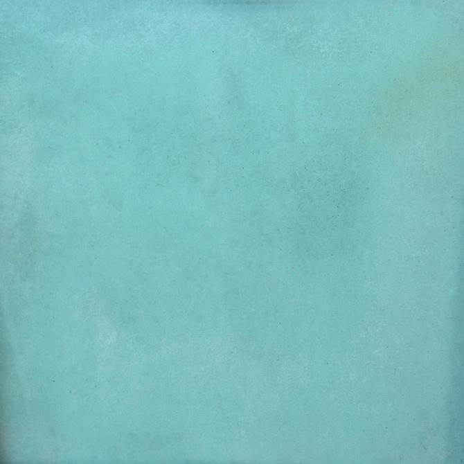 Cement screeds - Acidified floor - 38011 - Acquamarina