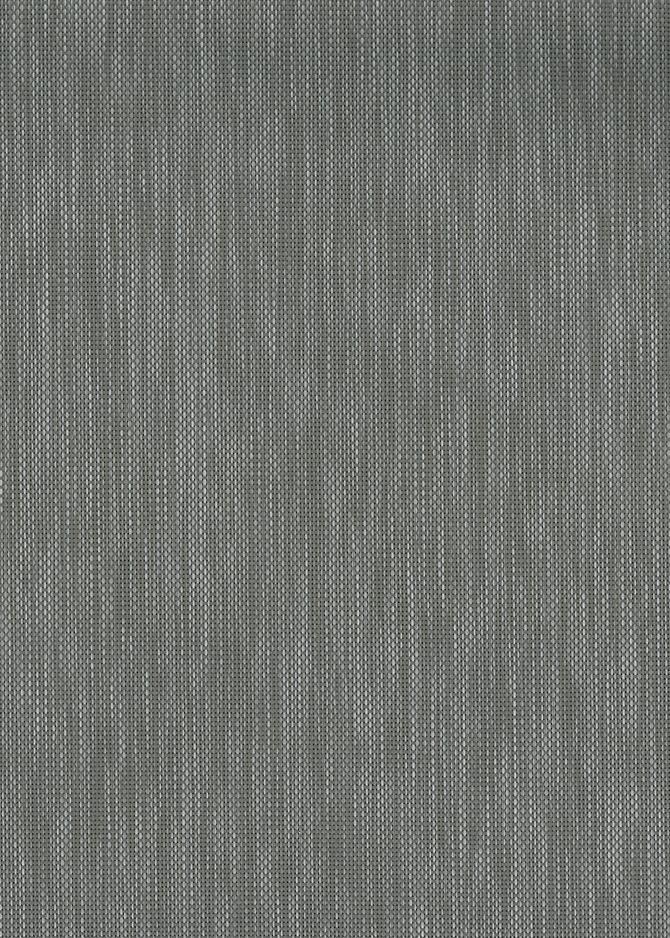 Tkaný vinyl - Fitnice Panama vnl 2,9 mm-ll 75x25 cm - VE-PANAMA75-25LL - Terroir